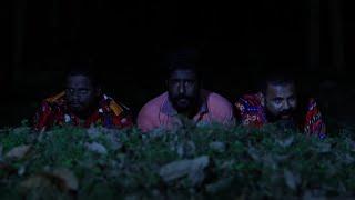 Vellattu Poker - വെള്ളാട്ട് പോക്കർ Short Film   Anoop Ashok   Malayalam Short Film   2019