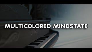 Multicolored Mindstate