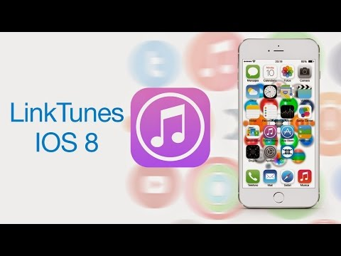 IOS 8 - Download Free Music from iTunes store!
