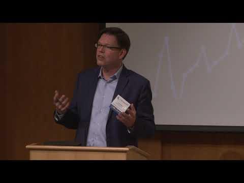 ClimateCAP 2018 Closing Remarks - Dan Vermeer, Duke University
