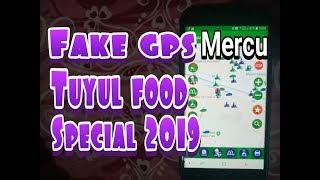 6:50) Tuyul Hago Video - PlayKindle org