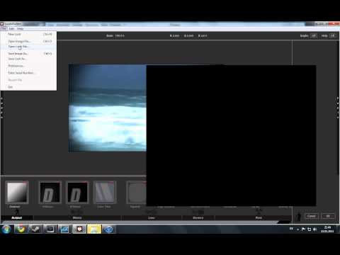 40 Free colors Magic Bullet Looks for Sony Vegas