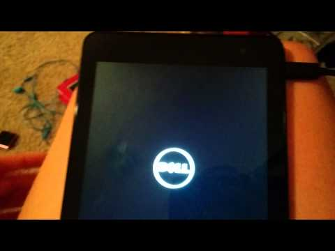 My tablet keeps bluescreening HELP!