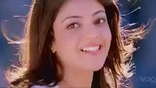 فيلم الأكشن و الكوميديا الهندي NT راما راو جونيور كاجال آغاروال