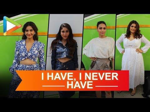 """TROLLED for fashion? WHO CARES????"": Sonam Kapoor | Kareena | Swara | Shikha"