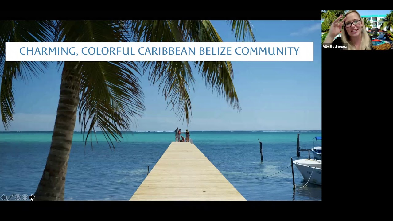 Unveiling the Latest Belize Best Western Condo Ownership Opportunity - Ambergris Caye