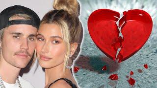 Hailey Speaks On Justin Bieber Break Up Before Marriage