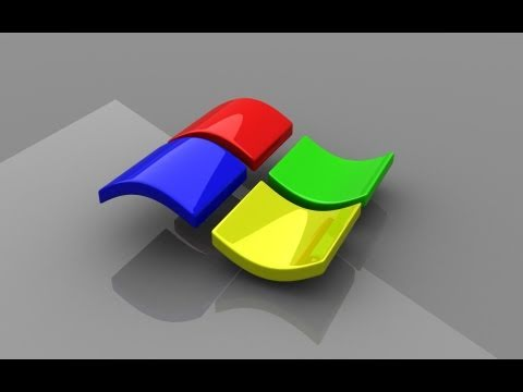 How to Backup the Pinned Taskbar Shortcuts in Windows 7