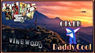 [Hindi] Aaj karenge CHOPPING GTA 5 RP Legacy | India !insta