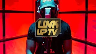 RM - HB Freestyle | Link Up TV