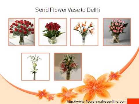 send flowers to Delhi, send cake to Delhi, buy flowers online