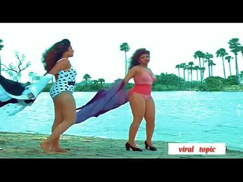 Xxx Mp4 Ramba Hot Scenes In Bikini Must Watch Hot Thighs 2018 3gp Sex