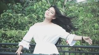 IRRULE feat YULIANA TIADA CINTA LAIN ( Official Music Video )