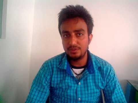 ASP.NET Training Ahmedabad