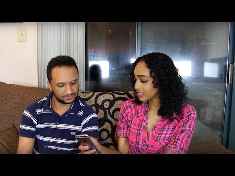 Ethiopian Genetics Test Results | Amena