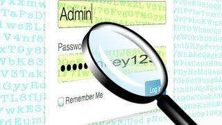 Hacking Tip Password Cracking With Cain Abel