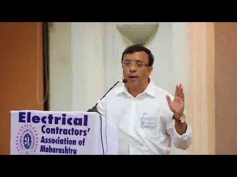 Electrical Contract Association Maharashtra