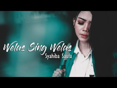 Syahiba Saufa Welas Sing Welas