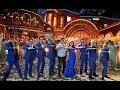 Official Paisa Yeh Paisa Song Total Dhamaal Ajay Devgan Anil Kapoor Madhuri Dixit mp3