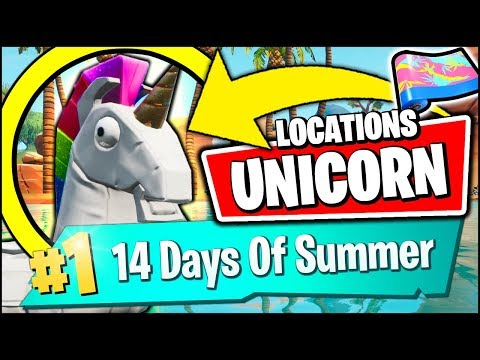 Xxx Mp4 SEARCH UNICORN FLOATIES AT SWIMMING HOLES ALL LOCATIONS Fortnite 14 Days Of Summer Day 6 REWARDS 3gp Sex