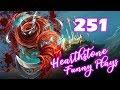 Hearthstone Funny Plays 251