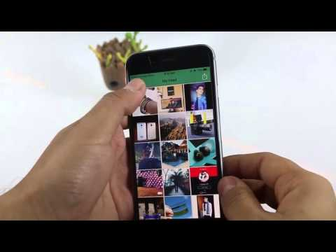 How to Download Instagram Photos and Videos on iPhone without Jailbreak - Techniblogic