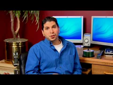 Music & Video Production : How to Become a TV Show Host