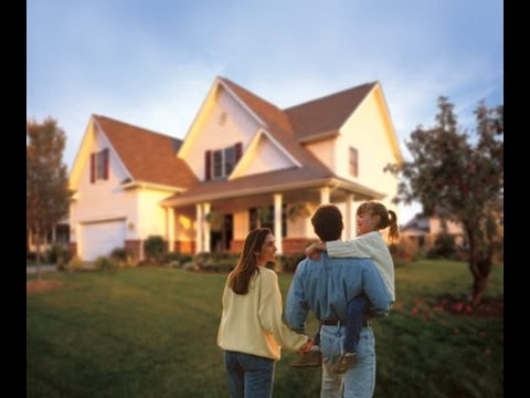 Tax Consequences of Selling an Inherited Home