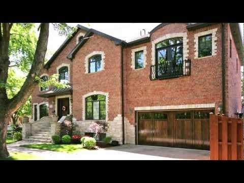 EDISON PARK HOUSE FOR SALE CHICAGO IL | RAY MANDEL | 312-286-9966