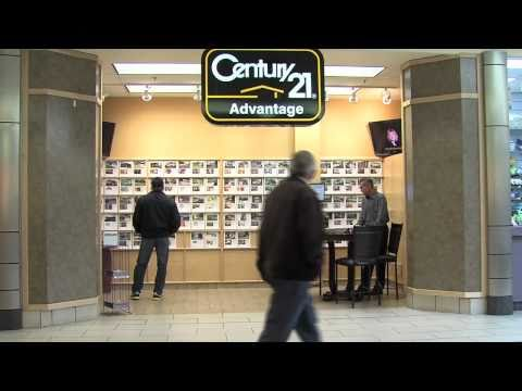 Career in Real Estate with Century 21 Advantage