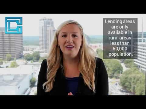 Understanding USDA Commercial Loans