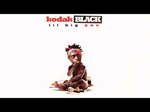 Kodak Black ft. Boosie Badazz - Slayed [Prod. By Dubba-AA]