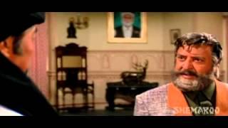 Sanam Bewafa - Part 10 Of 16 - Salman Khan - Chandni - Superhit Bollywood Film