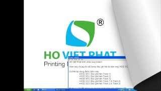 Đọc ghi thẻ từ, thẻ giữ xe, thẻ từ chấm công, thẻ từ nhân viên tại xưởng in thẻ nhựa Hồ Việt Phát