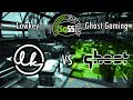 Download Lowkey vs Ghost Gaming | SquidBoards Round 2 - Top 32 | Splatoon 2 MP3,3GP,MP4