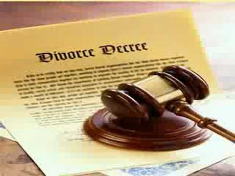 South Carolina Divorce Lawyer,Attorney,Services,Lawyers