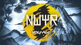 Download NWYR - Voltage Video
