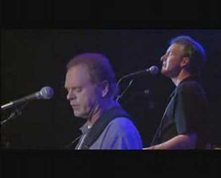 Average White Band - A Love Of Your Own - In Concert