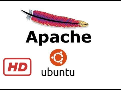 [Ubuntu Linux Tutorial] How to install and run Apache Web Server in Ubuntu Linux