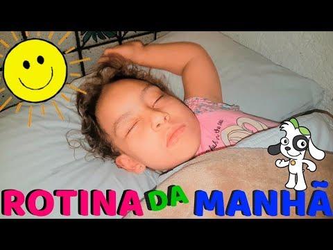 Xxx Mp4 ROTINA DA MANHÃ NO PARAÍSO 3gp Sex