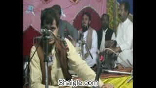 lado larho lado Balochi song Alam masroor