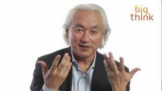 Dr. Kaku addresses the question of the possibility of utopia, the perfect society that people have tried to create throughout history. These dreams have not been realized because we have scarcity. However, now we have nanotechnology, and with nanotechnology, perhaps, says Dr. Michio Kaku, maybe in 100 years, we