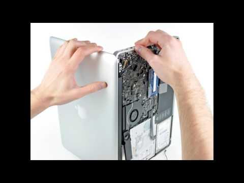 apple macbook air screen repair cost broken macbook pro screen cost