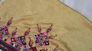 balochi suit | balochi dress | irani doch | balochi doch |computer doch | handwork doch |2017 | 2018