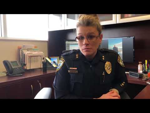 How FBI Academy Helps Cape Coral Deputy Chief on The Job