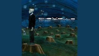Sleep Apnea (2012 Remastered Version)
