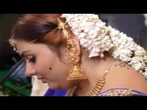 Xxx Mp4 Heroine Namitha Wedding Full Video Veerandra Chowdhary Actress Namitha 39 S Marriage In Tirupati 3gp Sex