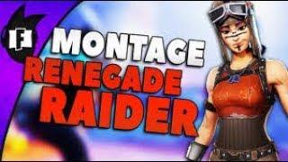 Fortnite Panini Renegade Raider - Free V Bucks 2019 Generator