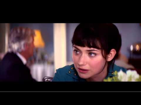 "Trailer do filme ""Jimi: All Is By My Side"""