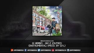 Jay z outro download mp3 mp4 360 music videos for free g herbo jay z outro instrumental prod by malvernweather Images